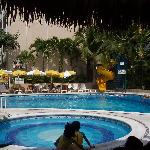 Sands Acapulco Hotel & Bungalows Foto