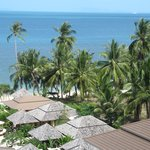 Photo of The Sunset Beach Resort & Spa, Taling Ngam