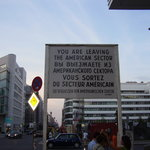 Berlin Wall Museum (Museum Haus am Checkpoint Charlie)