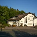  pfaelzer stuben hotel &amp; restaurant