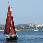 Poole Harbour