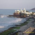 Photo of Don Pelayo Pacific Beach Hotel Mazatlan