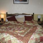 Callart View Bed & Breakfast
