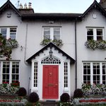 Photo of Ferndale B&B Enniskerry