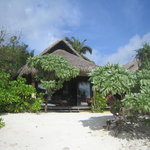 Foto de J Resorts Alidhoo