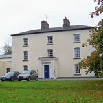 Photo of Viewmount House Longford