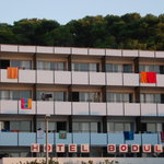 Photo of Hotel Bodul Stari Grad