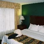 Photo de Residence Inn Morgantown