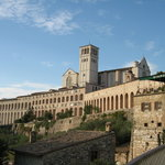 Basilica di San Francesco