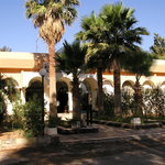 Al-Azraq Hotel &amp; Resthouse