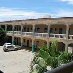 Hotel Lerma