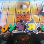 Toys 'R' Us Times Square