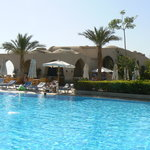 El Wekala Golf Resort의 사진
