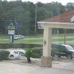 Microtel Inn & Suites by Wyndham Lady Lake/The Villages resmi