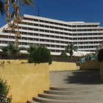 Le Meridien Lattakia