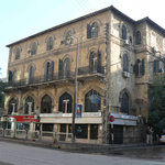 Photo of Baron Hotel Aleppo