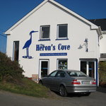  Heron&#39;s Cove Front