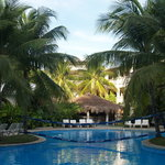 Photo of Coconut Palms Resort Cabarete