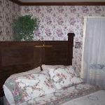 Foto Ingalls Crossing Farm Bed & Breakfast