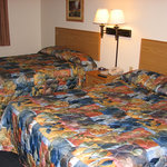 Microtel Inn And Suites Fort Scott