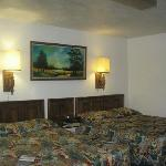 Foto Canyonlands Motor Inn