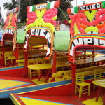 Xochimilco