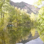  Avalanche Ranch