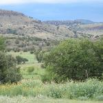 Photo de Prude Ranch
