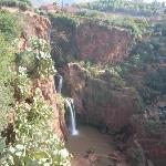 Photo de Riad Cascades d'Ouzoud