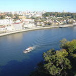 River Douro