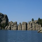 Sylvan Lake
