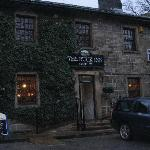 The Buck Inn (Dec 2007)