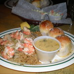 Flanigan's Seafood Bar and Grill
