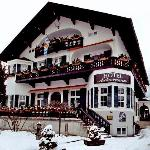 Photo de Hotel Aschenbrenner
