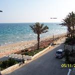 Riviera Beach Apartments의 사진