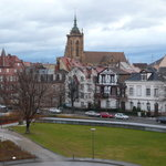 Photo of Mercure Colmar Champ de Mars