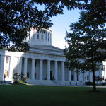 Statehouse