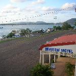 Foto di Seaview Motel