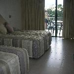 Seaview Motel의 사진