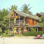 Photo of Full Moon Beach Resort Phan Thiet