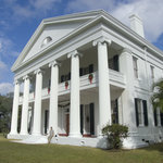 Foto Madewood Plantation House