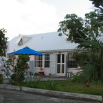 Photo of New Plymouth Inn Green Turtle Cay