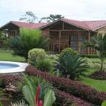Photo of Hotel Coloso Arenal La Fortuna