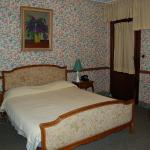 70 Traversiere Bed & Breakfast