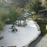 Beitou Hot Spring