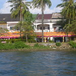 Photo of Little Garden Bar Kampot