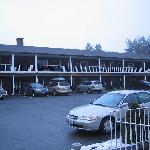 Foto van Days Inn Great Barrington