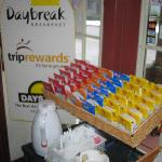 Foto di Days Inn Great Barrington