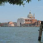  Il Redentore, Giudecca