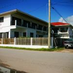Photo of Hokol Kin Guesthouse Corozal